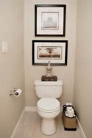Decorating Ideas For Small Toilet Room 25 Best Ideas About Toilet Room Decor On