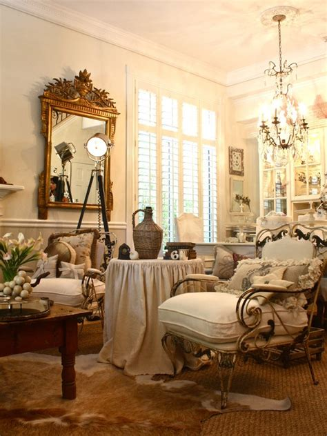 old fashioned living room modern old fashioned living rooms dining rooms pinterest