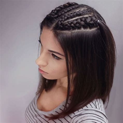 back to school hairstyles 50 best back to school hairstyles in 2017 check more at http hairstylezz 50 best back