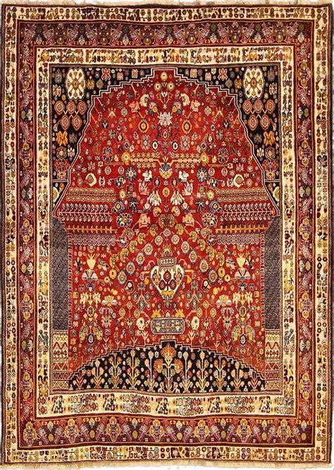 tappeti tunisini prezzi tappeti kilim idee per il design della casa