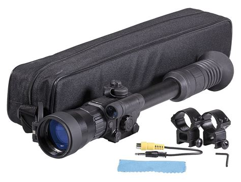 best predator scope light choosing the best scope for coyote hunting our top 5 choices