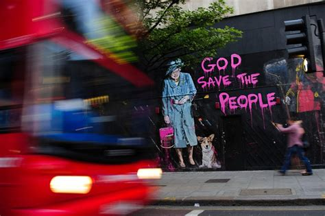 along with the gods london 290 best images about portrait on pinterest celebrity