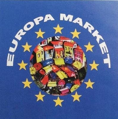 mercatini pavia mercato europeo pavia pv 2017 lombardia eventi e sagre