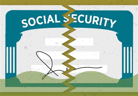 stimulus check for ssi recipients 2016 smart wiki today are 97 of social security recipients doing it wrong