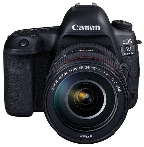 canon 5d up canon eos 5d iv options fixation