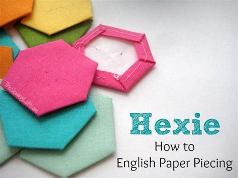free patterns english paper piecing english paper by the sewing loft quilting pattern