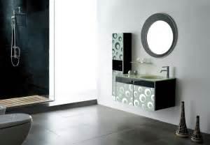 modern bathroom interior design image green grey bathrooms designs and