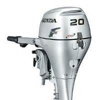 Honda 15 Ps Aufkleber by Der Wassersportladen Gt Honda Ersatzteile Und Zubeh 246 R F 252 R