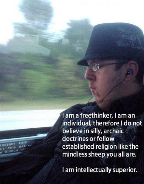 Neckbeard Meme - fedora neckbeard atheist beta cringe pics pinterest