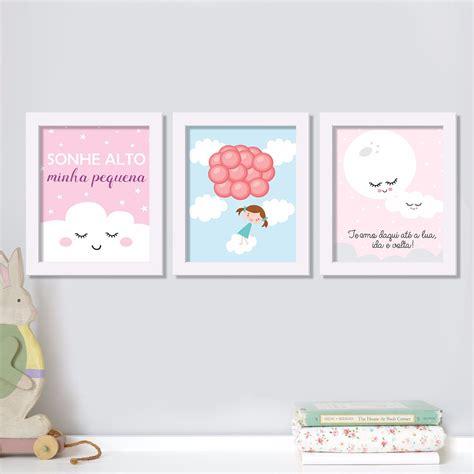 jogos de decorar casas para iphone trio quadros quarto menina bal 245 es frases sonhe alto te amo
