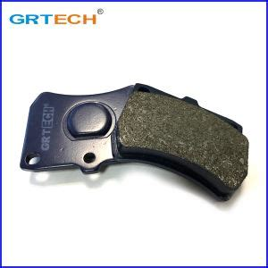 colored brake pads china premium brake pads manufacturers and suppliers