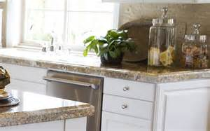 light granite with white cabinets granite countertops starting at 24 99 per sf mma marble