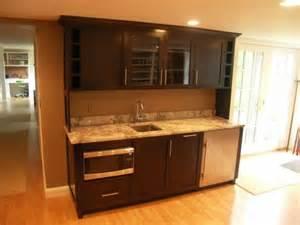 bar cabinets for sale new interior exterior design