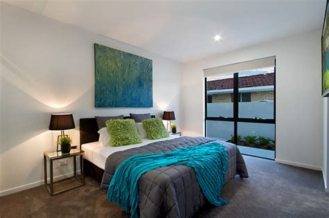number of bedrooms holiday homes australia gold coast sublime