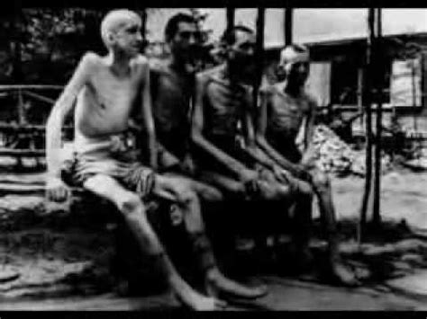 imagenes holocausto judio holocausto judio flv youtube