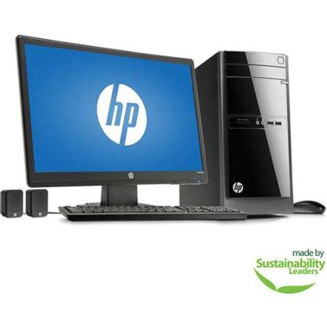 computers walmart.com