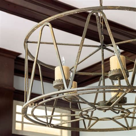 drum chandelier park hill drum chandelier hx6230