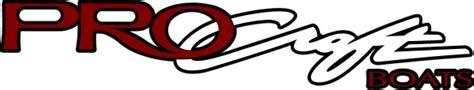procraft boat decals procraft decal sticker 11