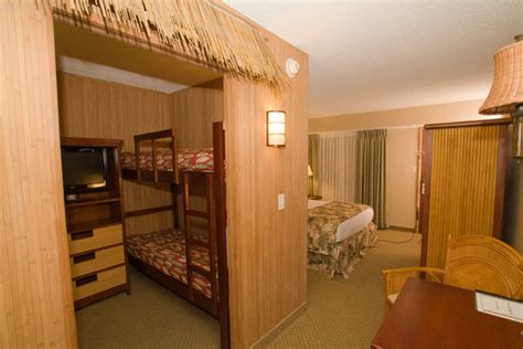 ohio rooms sands resort indoor waterpark updated 2018 prices hotel reviews sandusky ohio