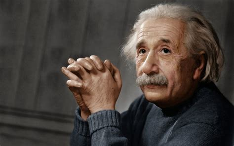 best biography of albert einstein what were einstein s greatest achievements happy 135th