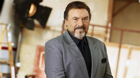 is stefano dimera leaving days 2016 blackhairstylecuts com joseph mascolo stefano dimera on days of our lives