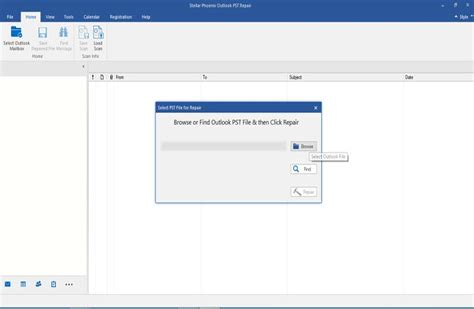 Office 365 Outlook Not Implemented Fix Quot Not Implemented Quot Error In Microsoft Outlook On Windows