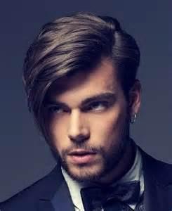 haircuts that need no jell for guys en yeni trendler 2013 2014 erkek sa 231 modelleri trendler