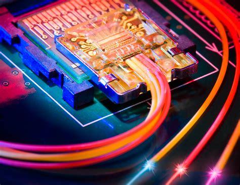 fibre ottiche illuminazione linea cavi e fibre ottiche scen s r l scen s r l