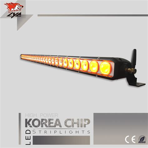 Led Light Bar For Sale Lyc 30inches Led Light Bar Mounting Brackets For Jeep Light Bars For Sale Spot L Flood