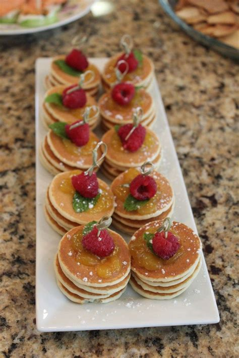bridal shower brunch finger foods 2 100 ideas to try about food displays chocolate fountains sculptures and food