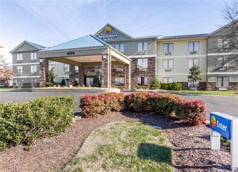 comfort inn brentwood tn comfort inn franklin tennessee rooted in americana