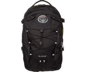 buy osprey quasar 28 black from £46.99 – compare prices on