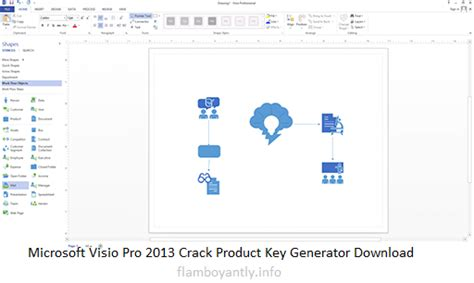 visio professional 2013 license key visio 2013 serial keygen the knownledge
