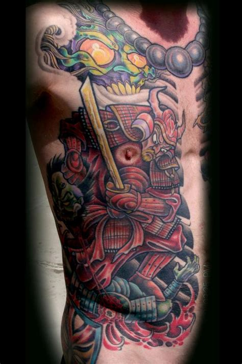 new school japanese tattoo artist tattoo inspiration worlds best tattoos tattoos