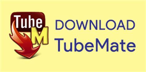 download tubemate youtube downloader 2.4.2 (latest version)