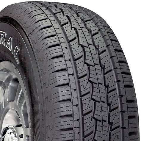 Discount Tire Direct Gift Card - 2 new p275 60 20 general grabber hts 60r r20 tires 32782 ebay