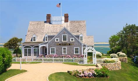 Cape Cod Home Style by Cape Cod Home Amp Old Key West House