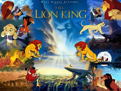film the lion king 1 my top collection lion king wallpapers