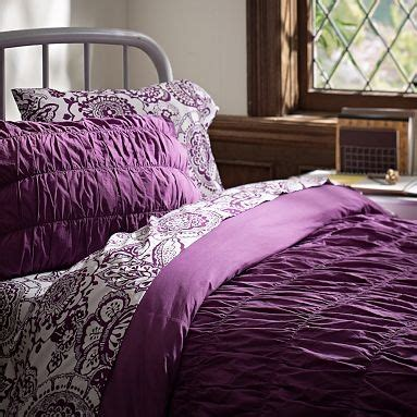 eggplant and grey bedroom 95 best images about colors grey gray plum lavender