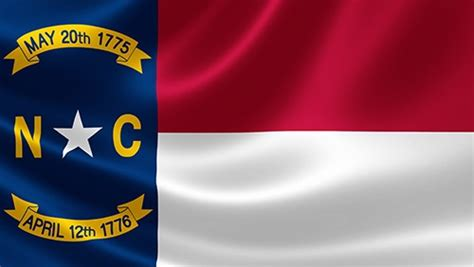 Criminal Record Search Carolina Carolina Changes Retrieval Access To Criminal Records