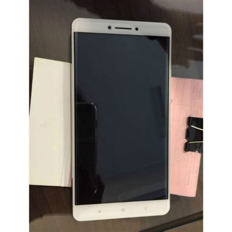 Kp4361 Tempered Glass Screen Protector Redmi 4 Merk Kode Tyr4417 2 jual platinum xiaomi mi max tempered glass screen protector indonesia original harga murah