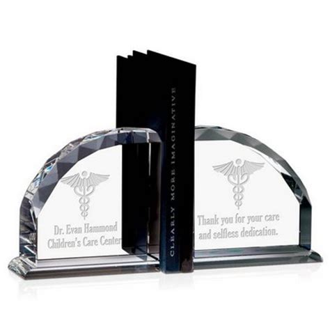 Gifts For The Office Desk Personalized Gifts For Doctors Gifts Memorablegifts