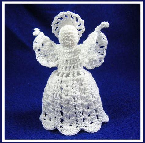 Free Patterns Angel Crochet | 2000 free amigurumi patterns little bobbles angel free