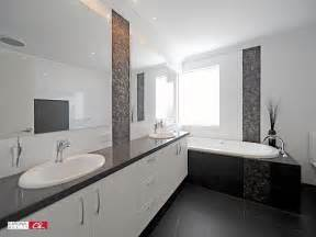 Images Bathroom Designs by Modern Bathroom Design With Spa Bath Using Polished