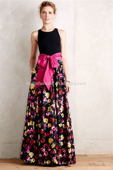 one dresses for casual one dress in floral print fancy new