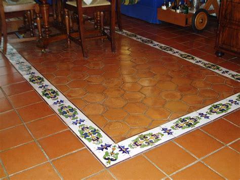 marche di piastrelle rivestimenti e pavimenti in cotto le migliori marche
