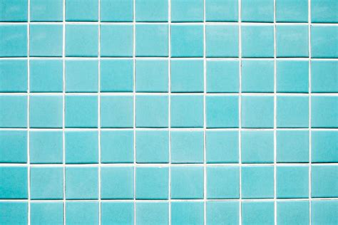 grout color sealer grout colour sealer restores renews wall and