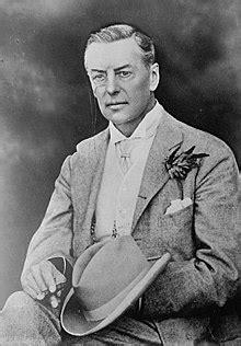 Joseph Chamberlain - Wikipedia