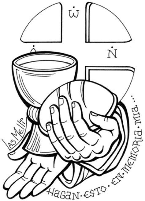 imagenes en blanco y negro de la sagrada familia el rinc 243 n de las melli 205 cono jes 250 s y la eucarist 237 a