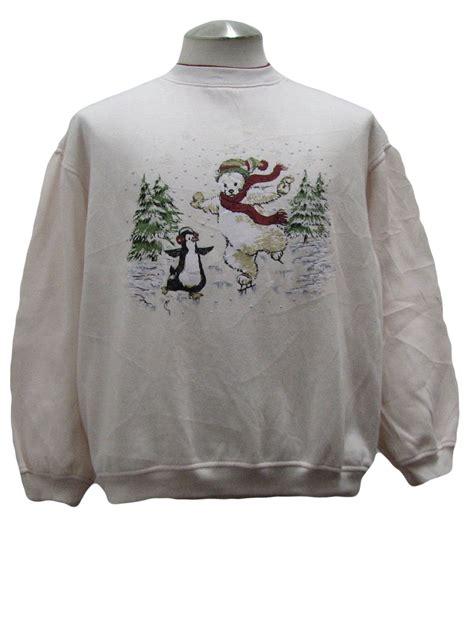 Baru Editions Unisex Basic Jacket Hoodies With Zipper Berk sweatshirt basic editions unisex white background cotton polyester blend